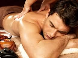 Massagem classica2