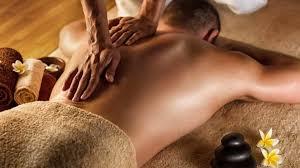Massagem classica5