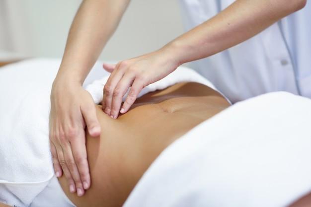 massagem shiatsu2