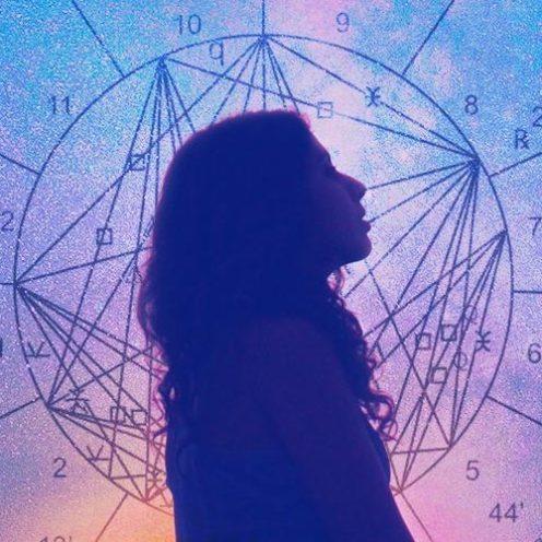 astrologia-autoconhecimento-coaching-825x500